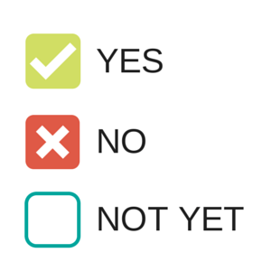 Yes_No_NotYet